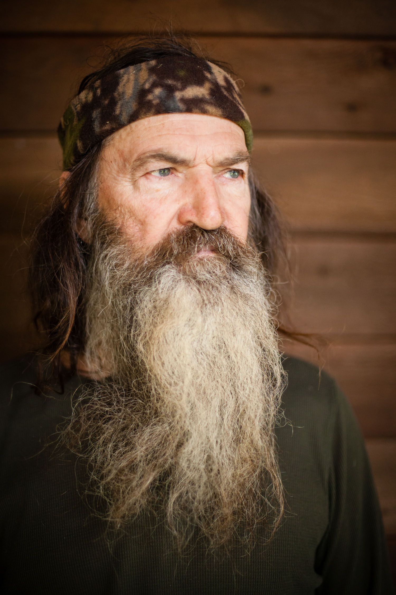 phil robertson Stand with phil robertson 3328 me gusta 4 personas están hablando de esto hit like for phil aka the duck commander this is an unofficial fan page.