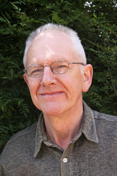 Michael Foley