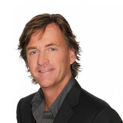 Richard Madeley