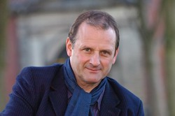 Mark Radcliffe