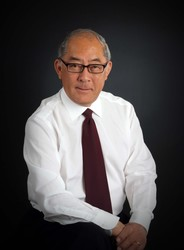 William G. Ouchi