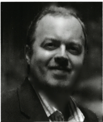 Richard A. Knaak