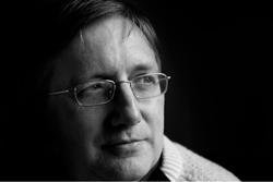 Craig Murray