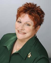 Linda Cobb - 5607_1932824
