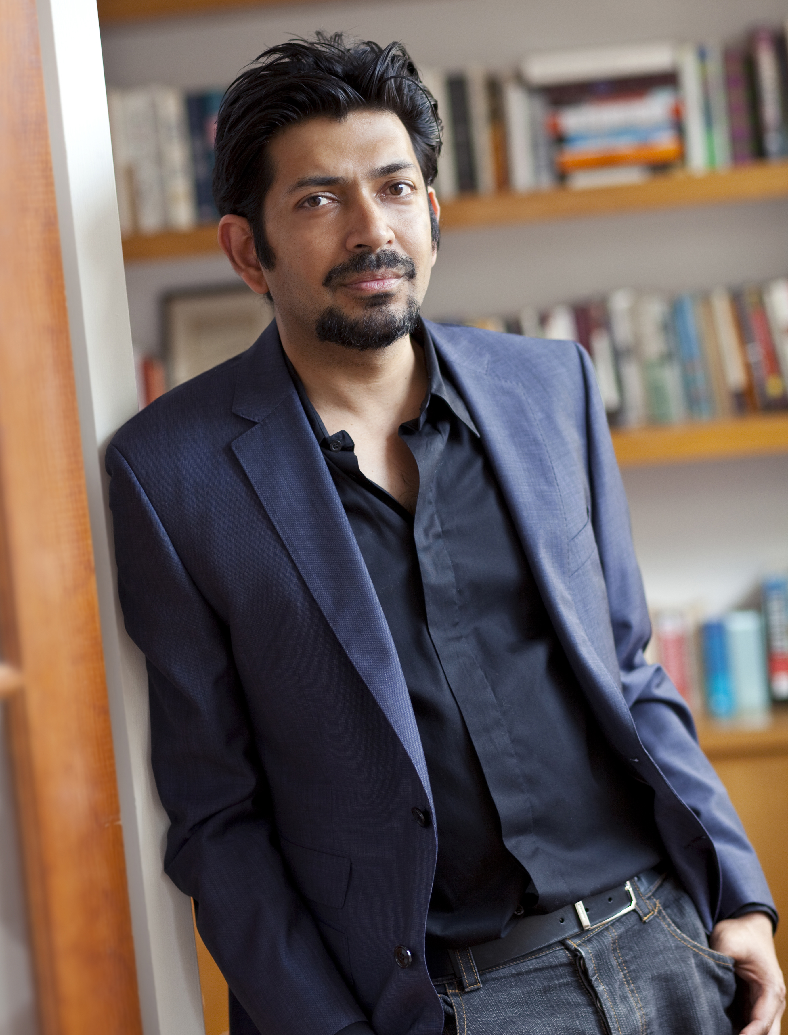 The Emperor Of All Maladies  Book By Siddhartha Mukherjee  Official  Publisher Page  Simon & Schuster Canada
