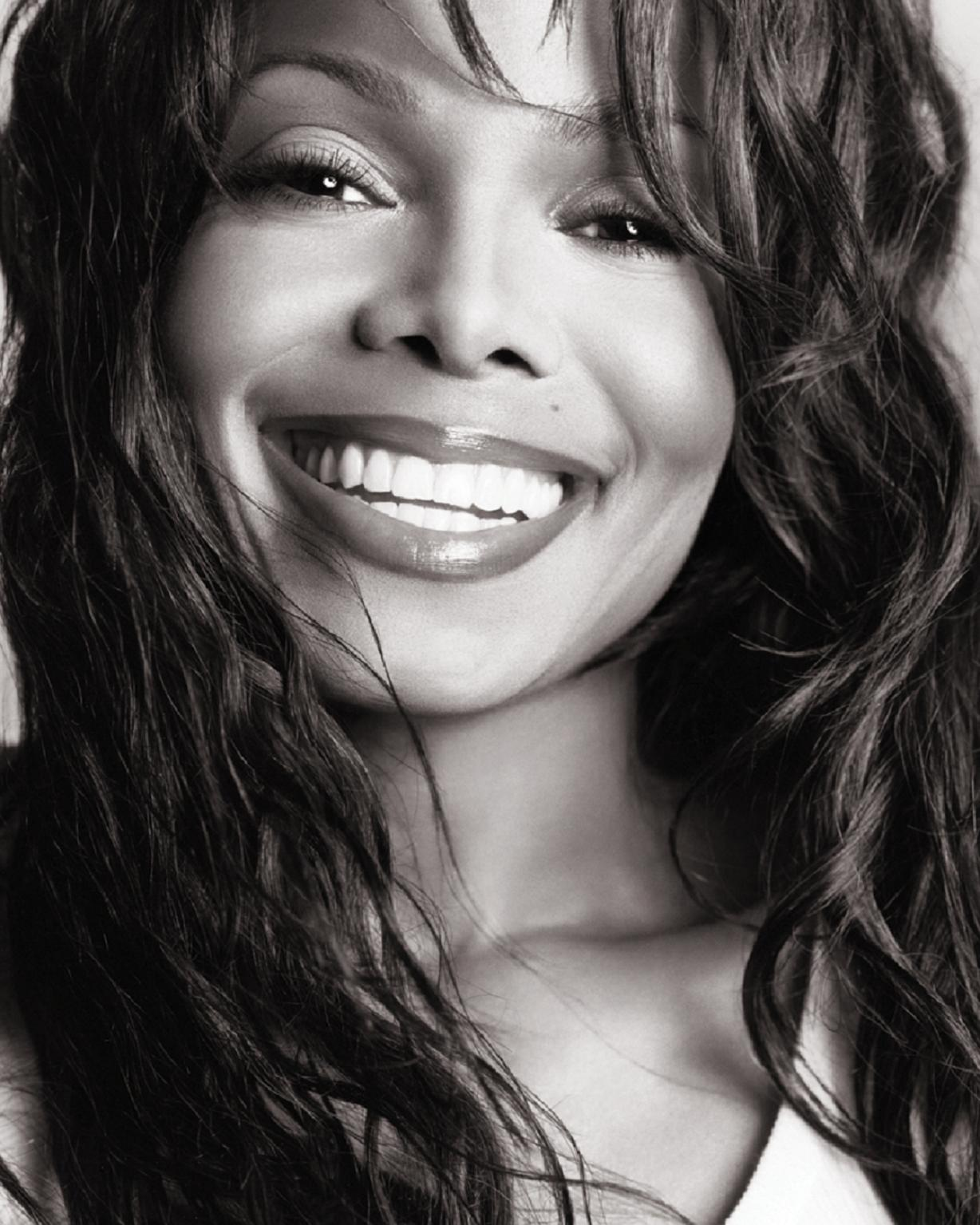 Author Photo (jpg): Janet Jackson - 8651_47208804_hr