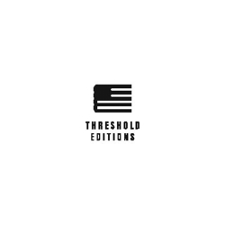 Threshold Editions