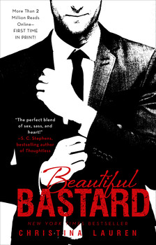 Beautiful-bastard-special-signed-edition-9781476797212_lg