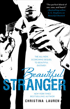 Beautiful-stranger-special-signed-edition-9781476797229_lg