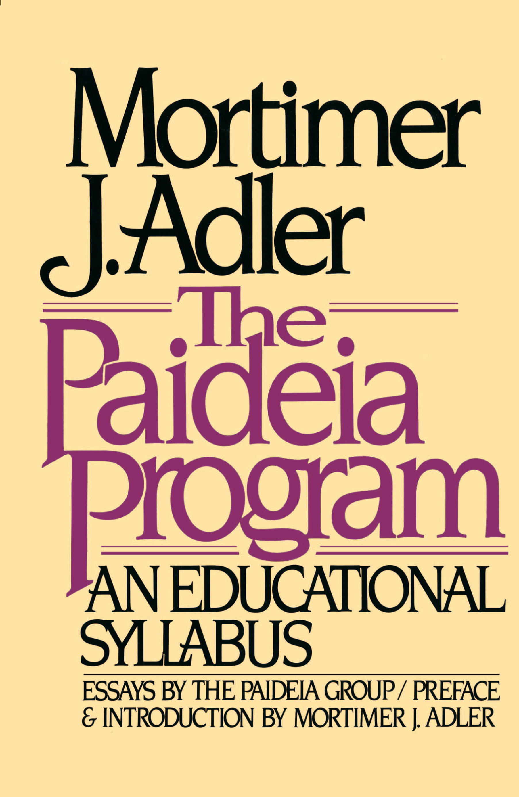 how to read a book mortimer adler summary
