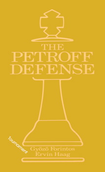 Petroff's Defense (Tournament)