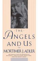 Angels and Us
