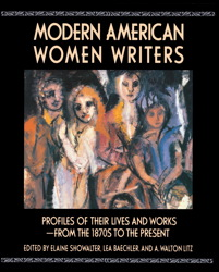 Modern American Women Writers