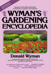 Donald Wyman