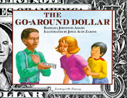 The Go-Around Dollar