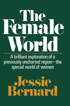 Female World