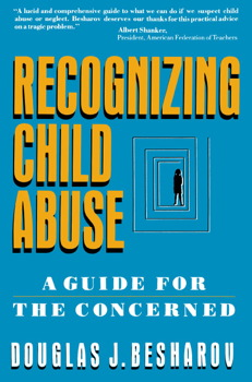 Recognizing Child Abuse