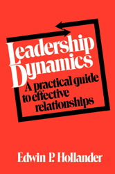 Leadership Dynamics