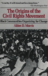 Origins of the Civil Rights Movements