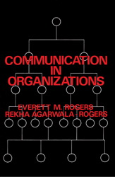 Communication in Organizations