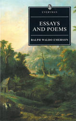 Essays & Poems Emerson