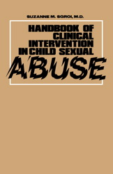 Handbook of Clinical Intervention in Child Sexual Abuse