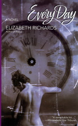 Elizabeth Richards