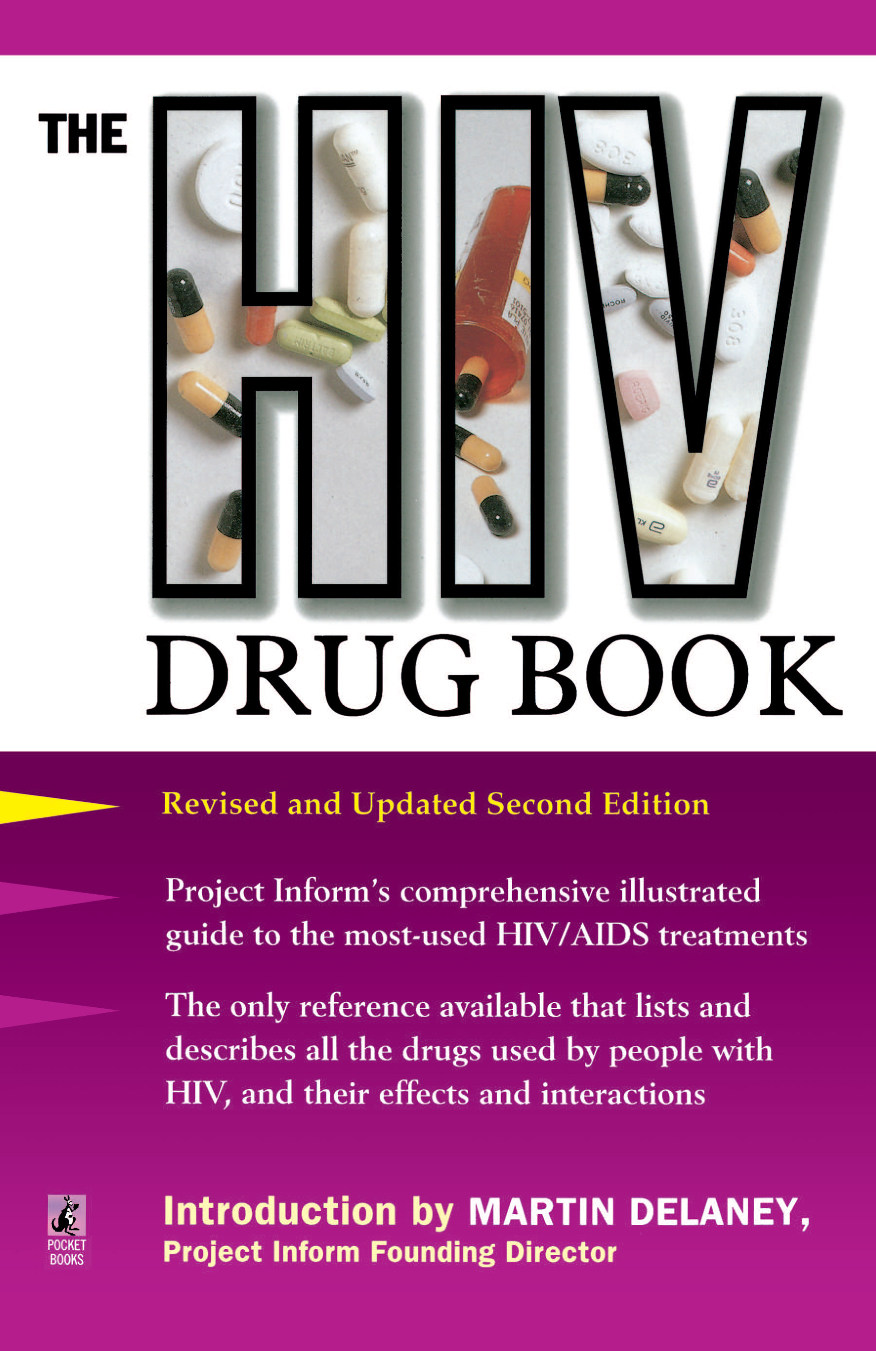 the scientific search for hiv treatment using protease inhibitors The first cohort comprised patients commencing treatment with any of the hiv protease inhibitors and was used to estimate the incidence rate of urological symptoms during use of different hiv protease inhibitors.