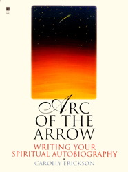Arc of the Arrow
