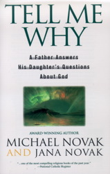 michael novak capitalism and the Michael novak 307 likes michael novak was an american catholic philosopher, journalist, novelist, and diplomat the author of more than forty books on.