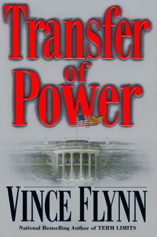 Vince flynn official publisher page simon schuster uk book cover image jpg transfer of power fandeluxe PDF
