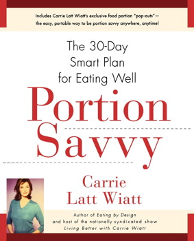 Portion Savvy