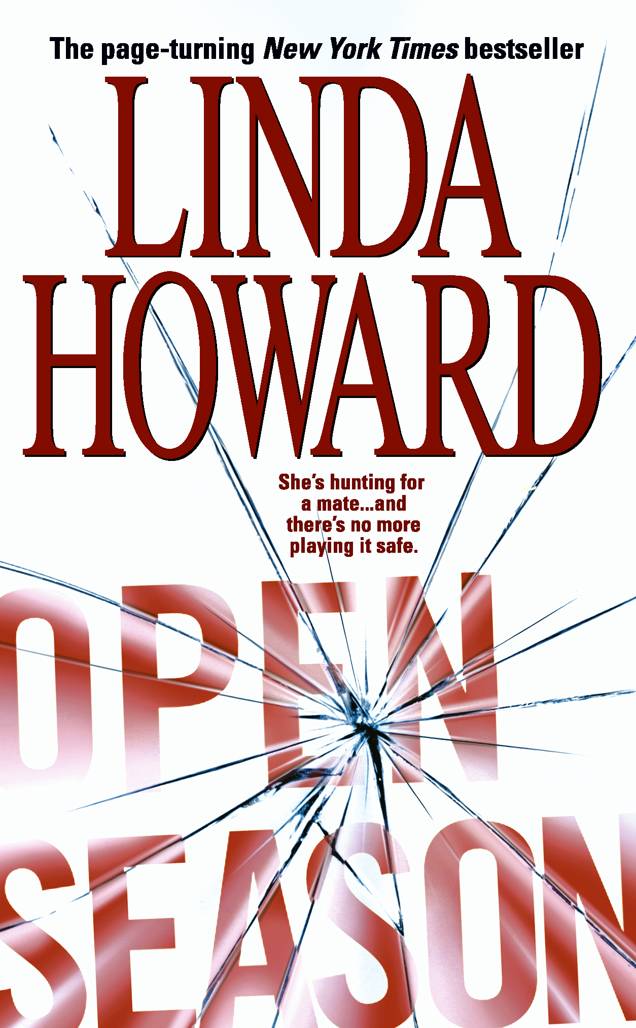 shades of twilight linda howard pdf