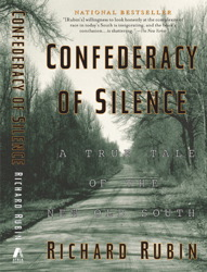 Confederacy of Silence