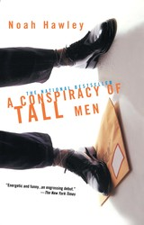 Conspiracy-of-tall-men-9780671038243