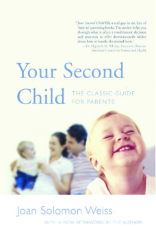 Your Second Child