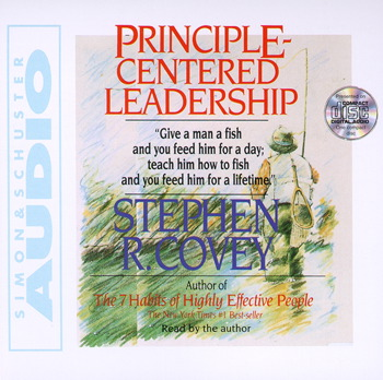 principle centered leadership covey About the author dr stephen r covey is an internationally respected leadership authority, teacher, author, organizational consultant, and co-founder and vice chairman of franklin covey co.