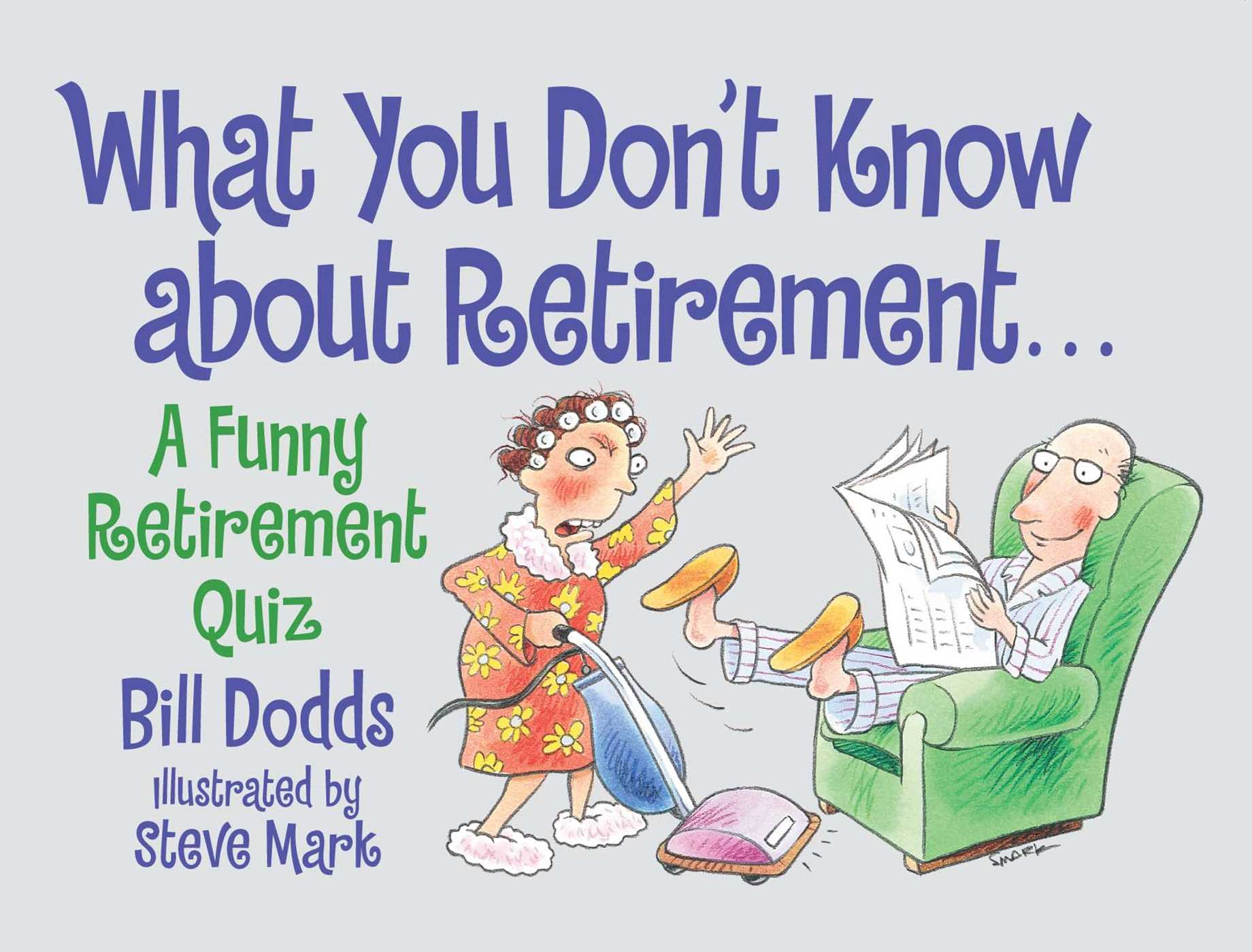 What-you-dont-know-about-retirement-9780671318178_hr