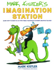 Mark Kistler's Imagination Station