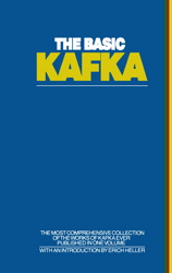 The Basic Kafka