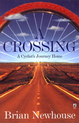 A Crossing