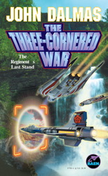 The Three-Cornered War