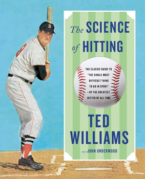 Science of Hitting
