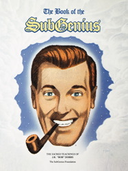 Subgenius Foundation