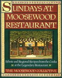 Moosewood Collective