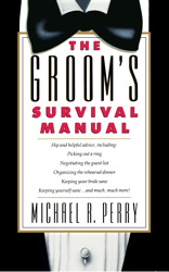 Groom's Survival Manual