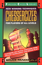 Weapons of chess an omnibus of chess strategies ebook by bruce chessercizes fandeluxe PDF