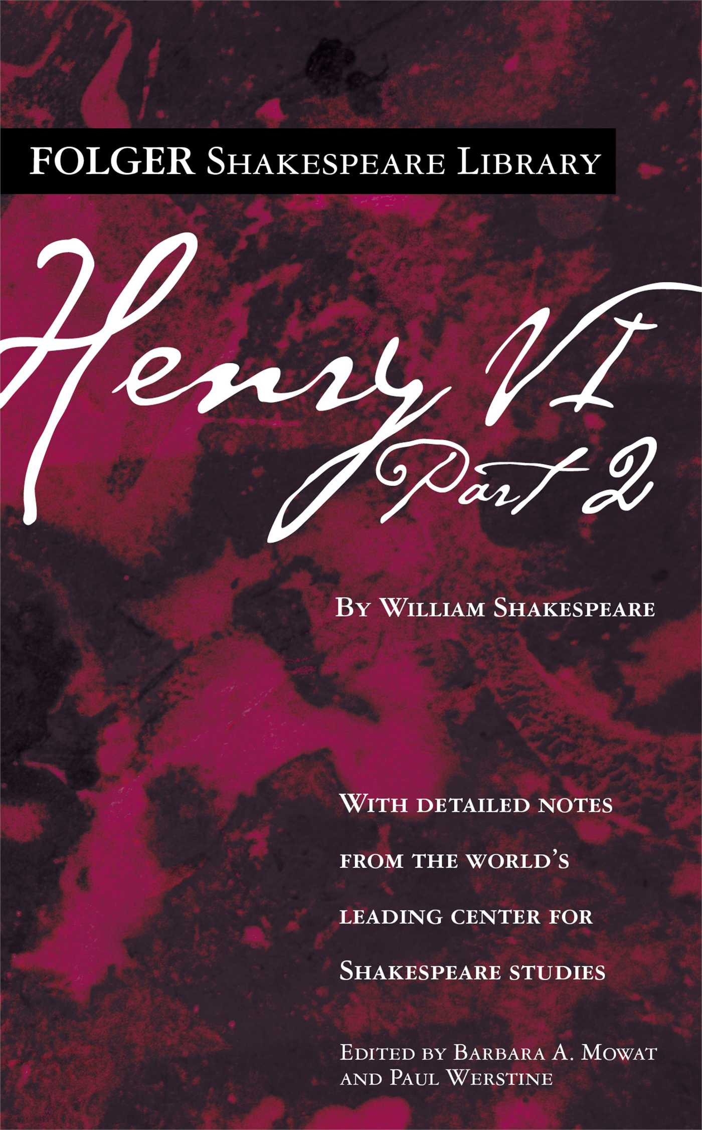 william shakespeares portrayal of richard ii and henry vi William shakespeare intra  these plays, henry vi, parts i, ii, and  they cover the span immediately before that of the henry vi plays richard ii is a study.