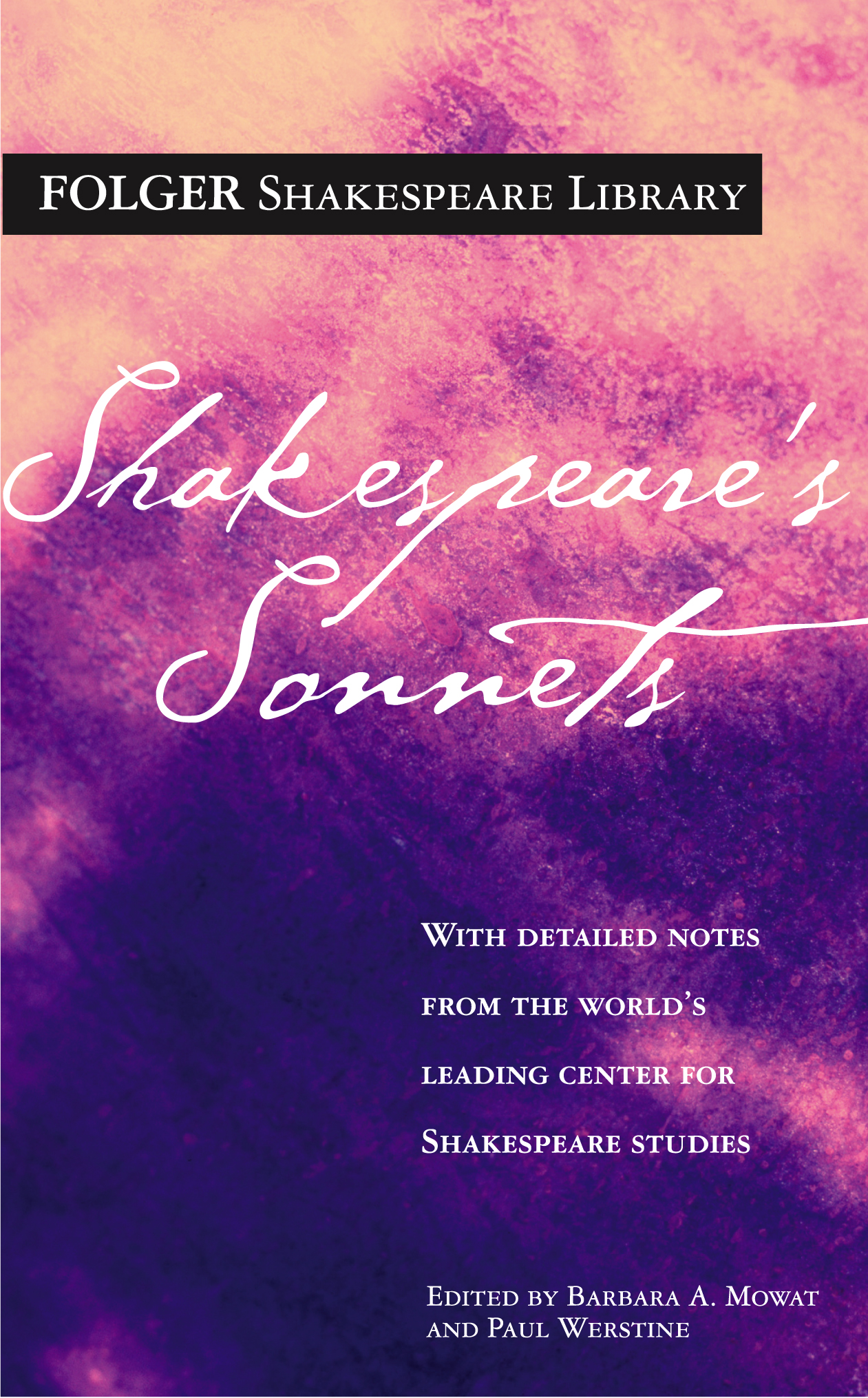 the sonnet form william shakespeare Finished form of lyric, the sonnet, was brilliantly developed by petrarch, shakespeare, edmund spenser, and john milton especially identified with the lyrical forms of poetry in the late 18th and 19th centuries were the romantic poets, including such diverse figures as robert burns, william blake, william wordsworth, john keats, percy.