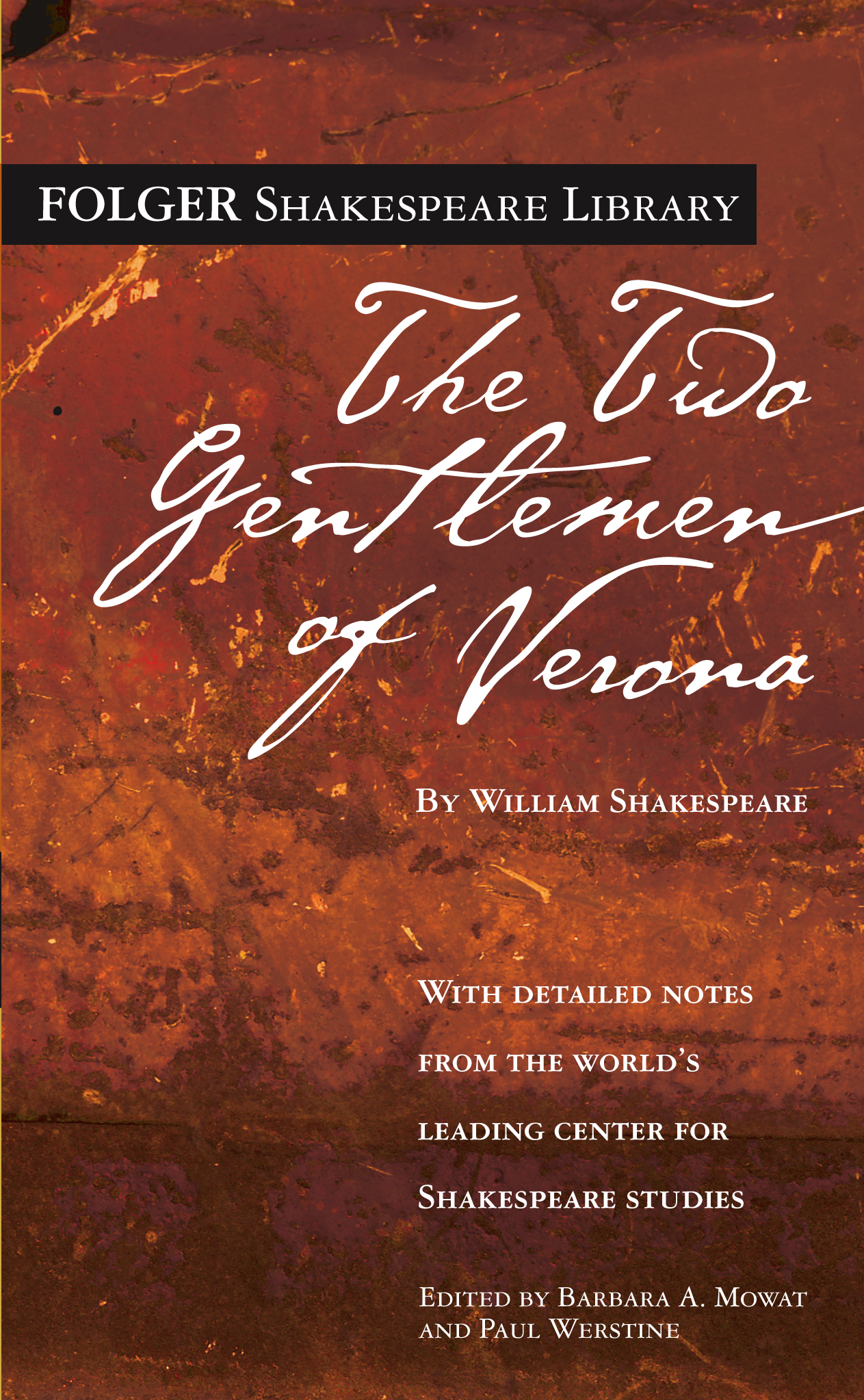 shakespeares two gentlemen William shakespeare's the two gentlemen of verona will be presented in 2014 on osf's outddor elizabethan stage this all-female production is directed by sarah rasmussen.